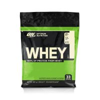 ON Whey-Vanilla