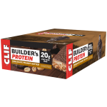 Clif Builder's Bar - 12 bars
