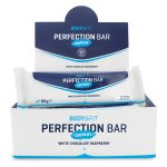 Perfection Bars Crunchy