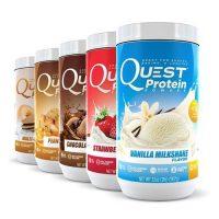 Quest Protein